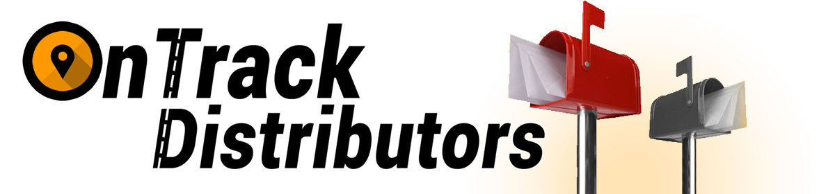 OnTrack Distributors